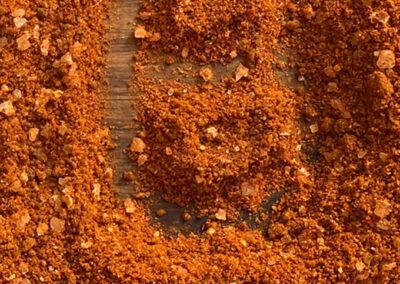 Rib Rub – ein BBQ Rub nicht nur für Ribs